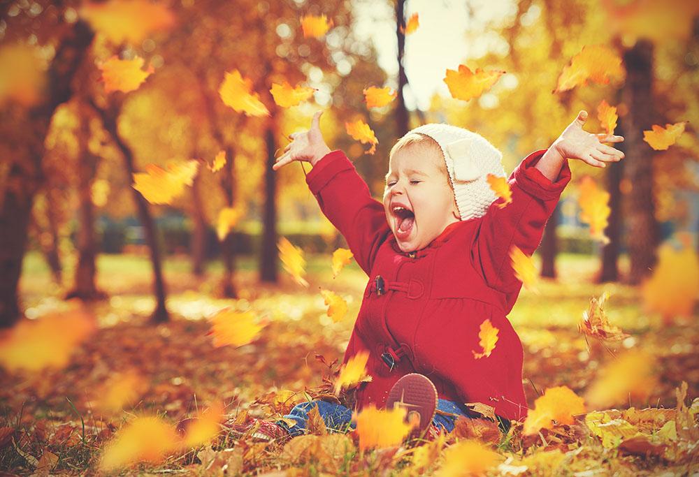 #24/17 Herbstbeats oder Herbstblues!?