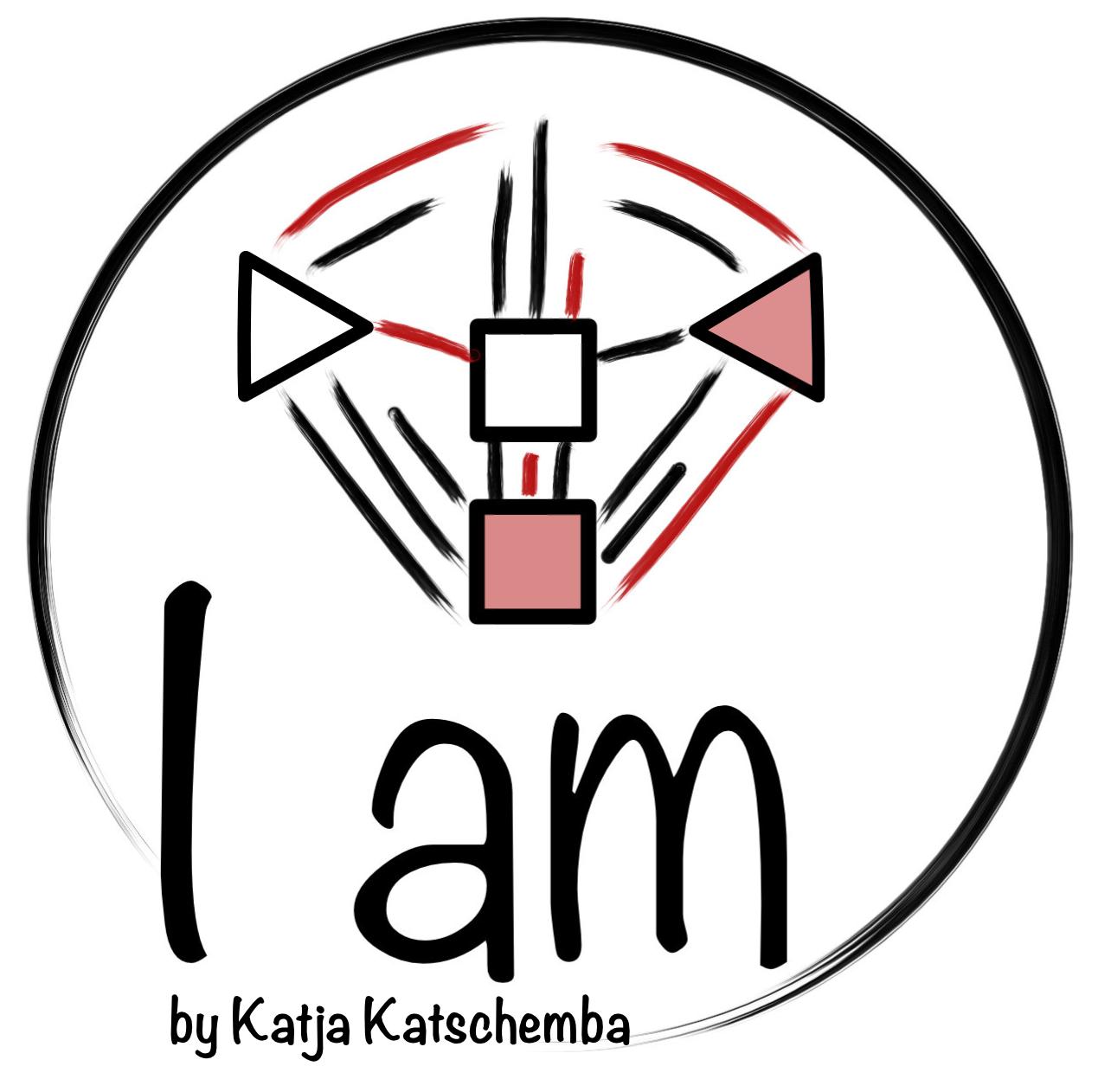 Katja Katschemba